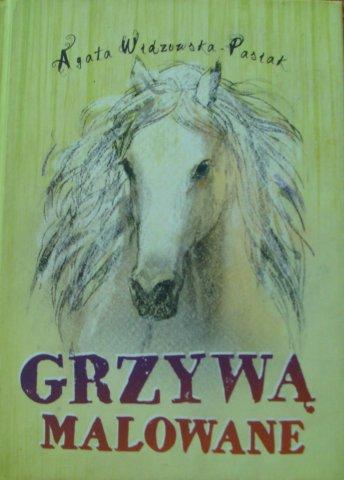 Znalezione obrazy dla zapytania Agata Pasiak konie w salonie